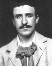 Charles Rennie Mackintosh Designs