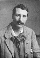 J. Herbert MacNair