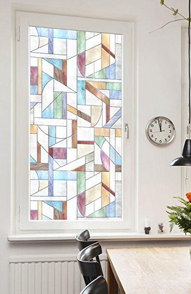 Window Film Uk Store We Love Charles Rennie Mackintosh
