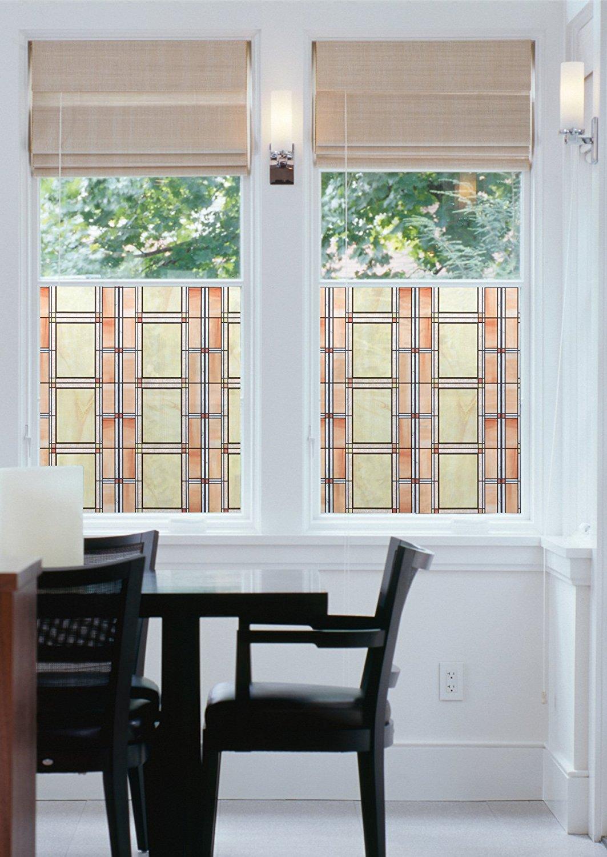 Window Film Usa Store We Love Charles Rennie Mackintosh