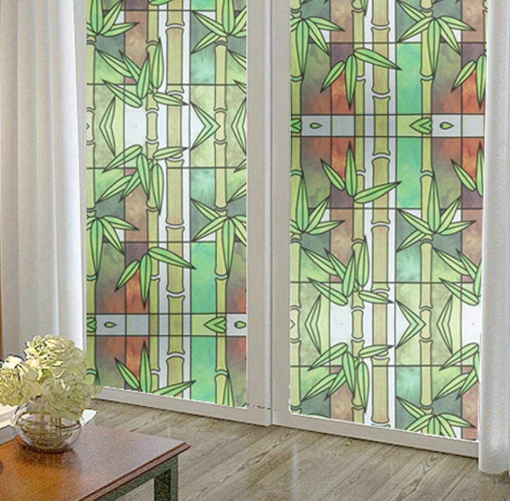 Window Film Usa Store We Love Charles Rennie Mackintosh
